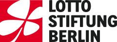 Www Lotto Berlin